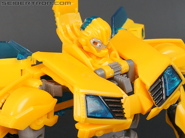 Transformers Arms Micron Bumblebee (Image #48 of 202)