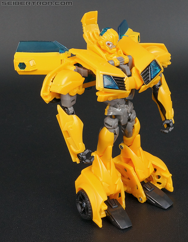 Transformers Arms Micron Bumblebee (Image #49 of 202)