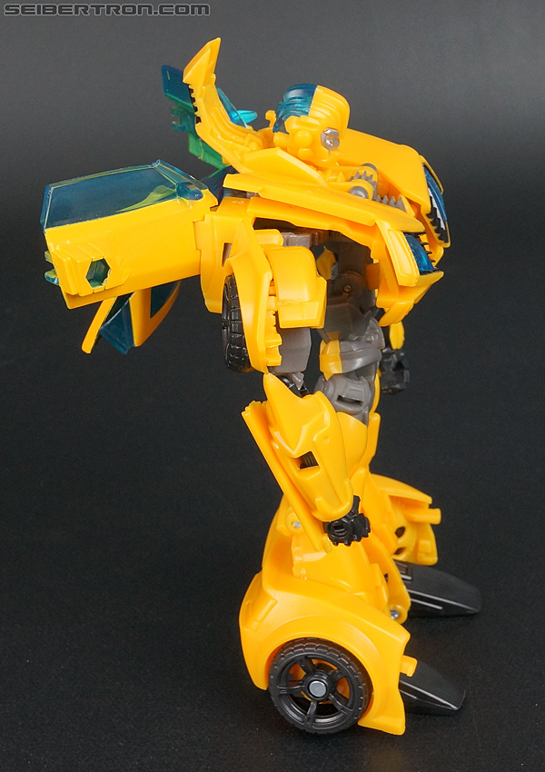 Transformers Arms Micron Bumblebee (Image #50 of 202)