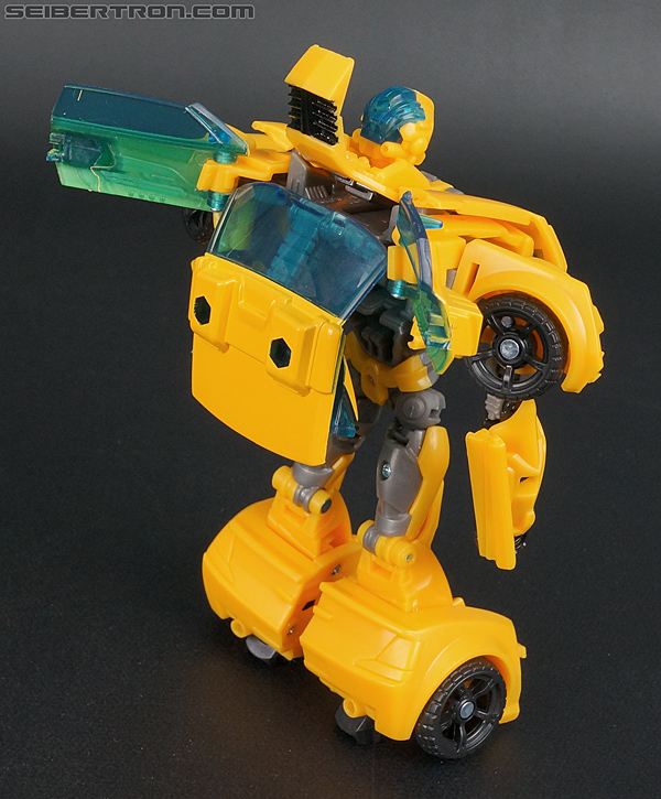 Transformers Arms Micron Bumblebee (Image #51 of 202)