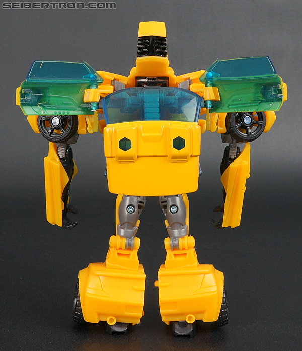 Transformers Arms Micron Bumblebee (Image #52 of 202)