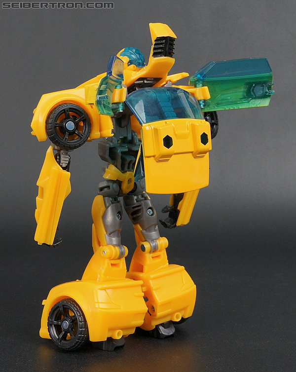 Transformers Arms Micron Bumblebee (Image #53 of 202)