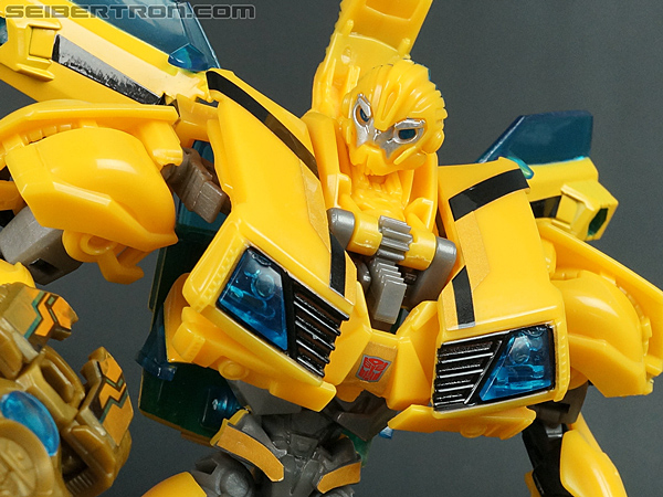 Transformers Arms Micron Bumblebee (Image #152 of 202)