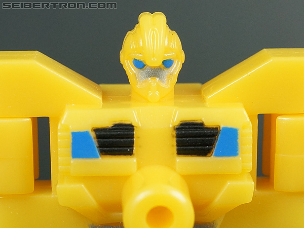 Transformers Arms Micron Bumblebee Sword (Image #9 of 75)
