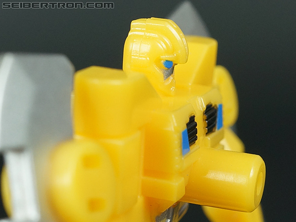 Transformers Arms Micron Bumblebee Sword (Image #18 of 75)