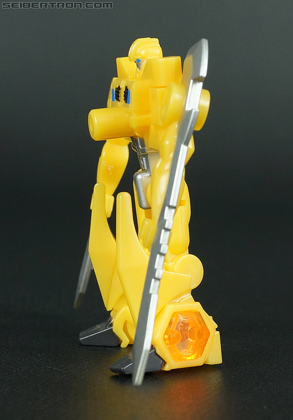 Transformers Arms Micron Bumblebee Sword (Image #22 of 75)