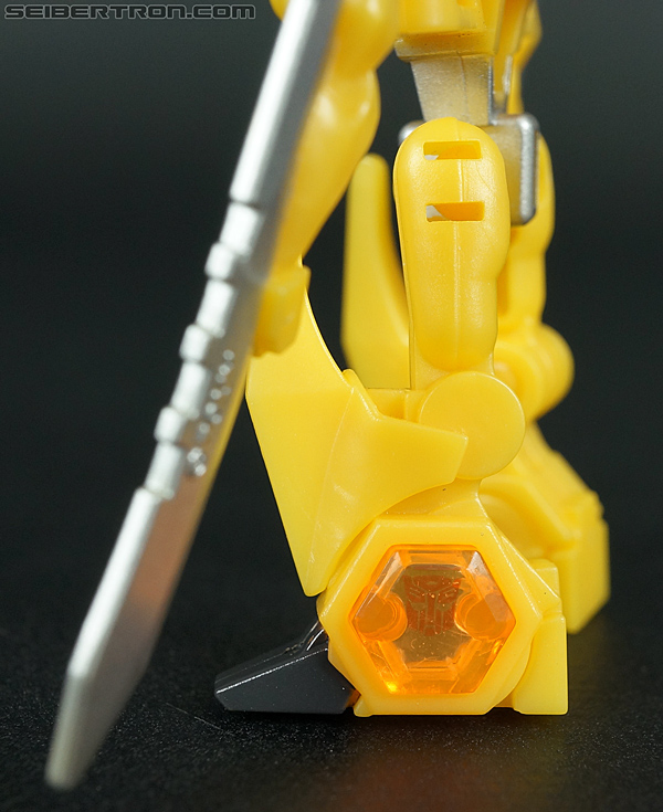 Transformers Arms Micron Bumblebee Sword (Image #23 of 75)