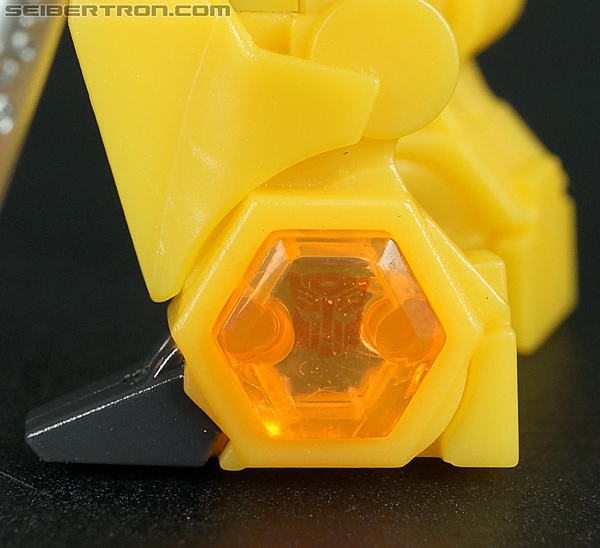 Transformers Arms Micron Bumblebee Sword (Image #24 of 75)