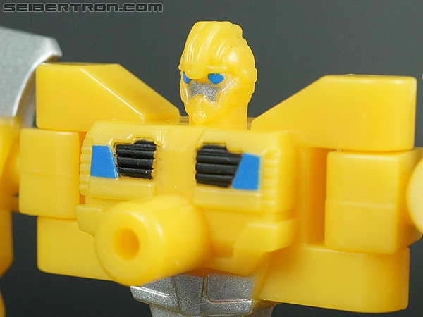 Transformers Arms Micron Bumblebee Sword (Image #30 of 75)