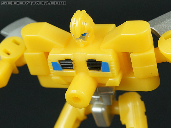 Transformers Arms Micron Bumblebee Sword (Image #36 of 75)