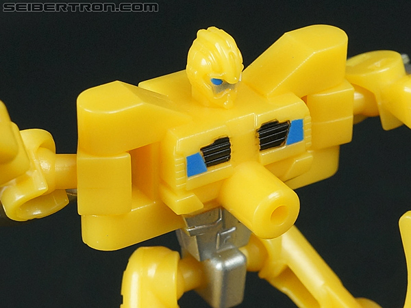 Transformers Arms Micron Bumblebee Sword (Image #42 of 75)