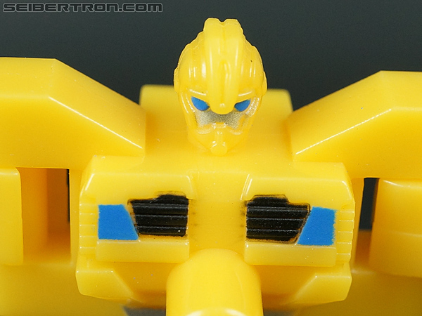 Transformers Arms Micron Bumblebee Sword (Image #47 of 75)