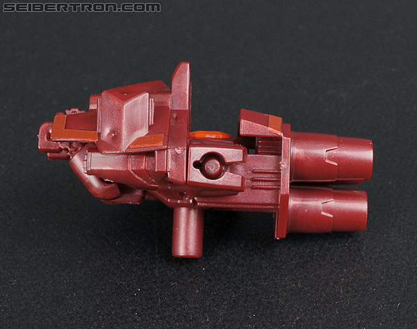 Transformers Arms Micron C.L. (Image #5 of 66)