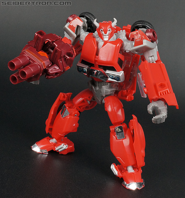 Transformers Arms Micron C.L. (Image #17 of 66)