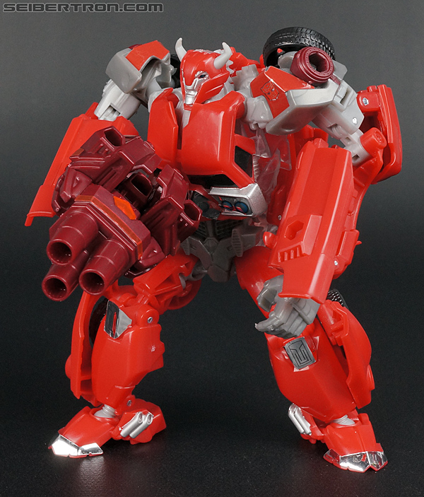 Transformers Arms Micron C.L. (Image #18 of 66)