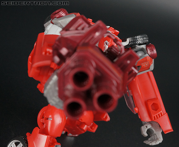 Transformers Arms Micron C.L. (Image #20 of 66)