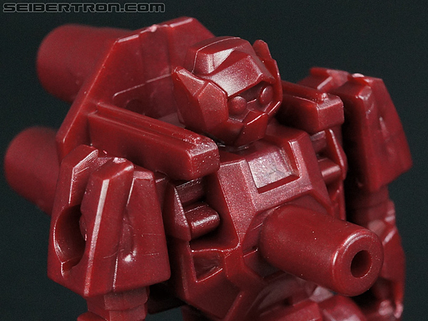 Transformers Arms Micron C.L. (Image #28 of 66)