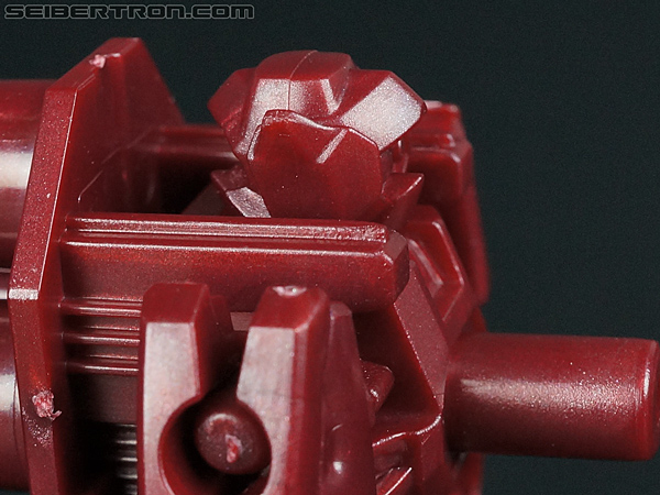 Transformers Arms Micron C.L. (Image #30 of 66)