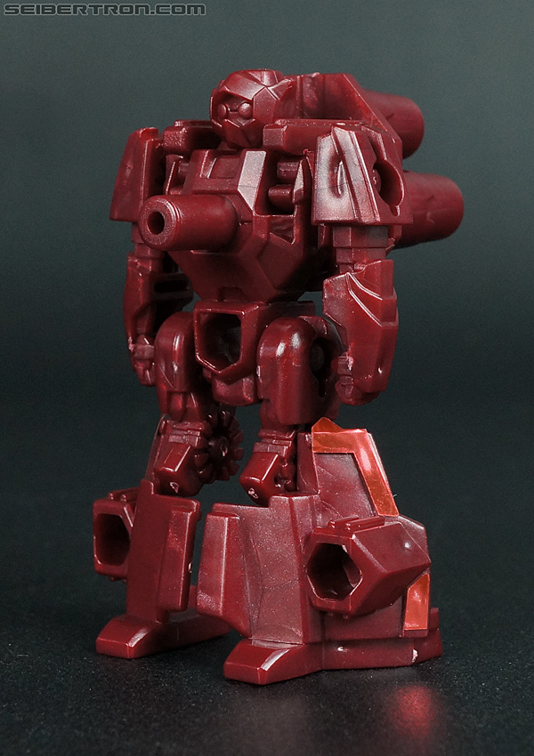 Transformers Arms Micron C.L. (Image #36 of 66)