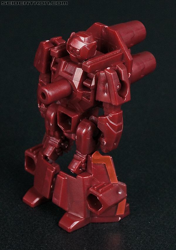 Transformers Arms Micron C.L. (Image #37 of 66)