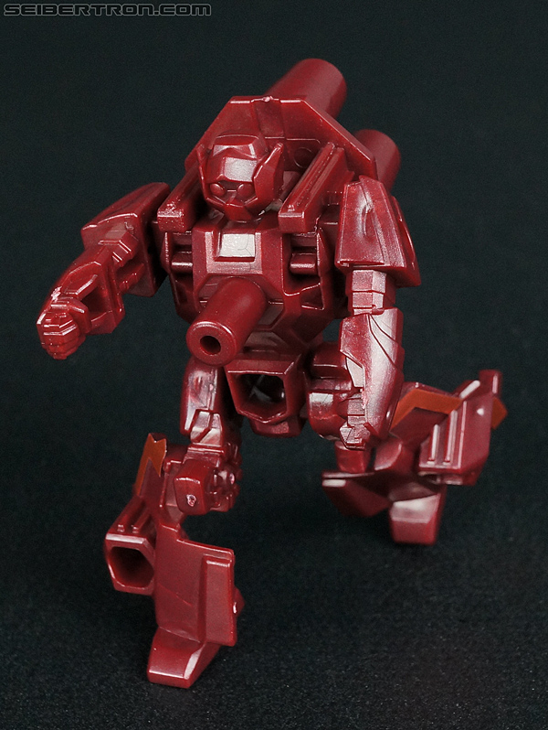 Transformers Arms Micron C.L. (Image #45 of 66)