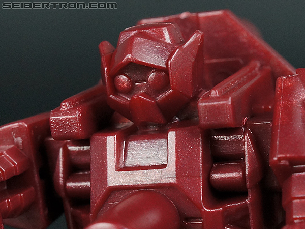 Transformers Arms Micron C.L. (Image #47 of 66)