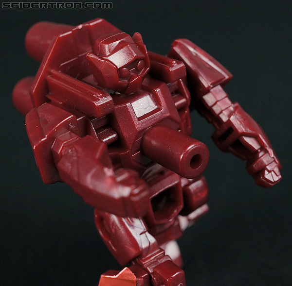 Transformers Arms Micron C.L. (Image #49 of 66)