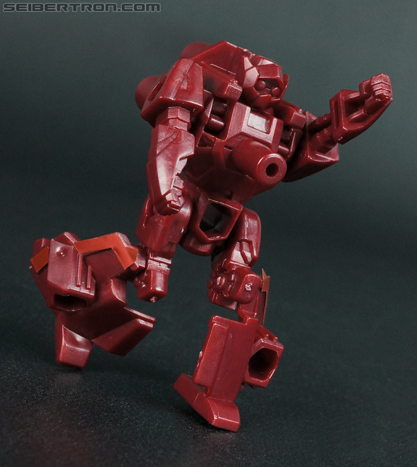Transformers Arms Micron C.L. (Image #51 of 66)