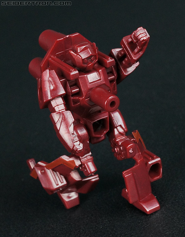 Transformers Arms Micron C.L. (Image #52 of 66)