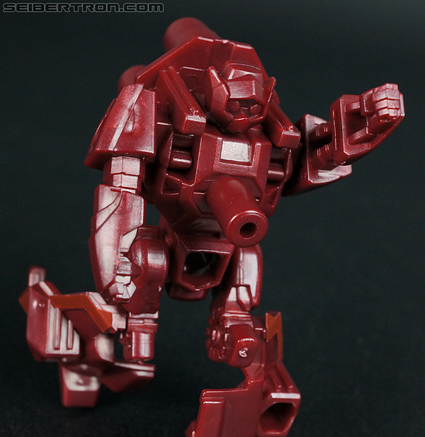 Transformers Arms Micron C.L. (Image #53 of 66)