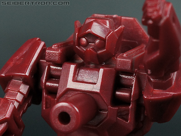 Transformers Arms Micron C.L. (Image #57 of 66)