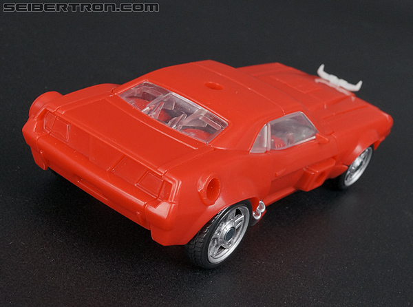 Transformers Arms Micron Cliffjumper (Image #28 of 168)