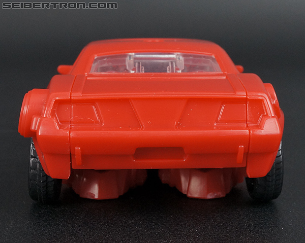 Transformers Arms Micron Cliffjumper (Image #29 of 168)