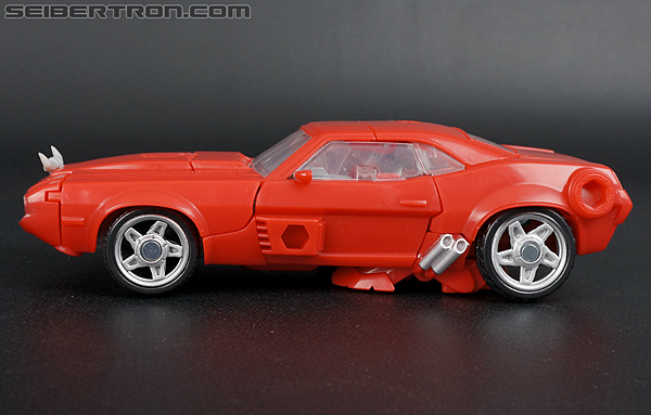 Transformers Arms Micron Cliffjumper (Image #31 of 168)