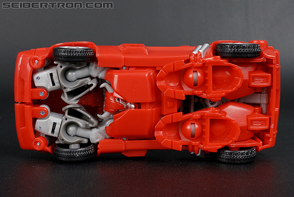 Transformers Arms Micron Cliffjumper (Image #34 of 168)