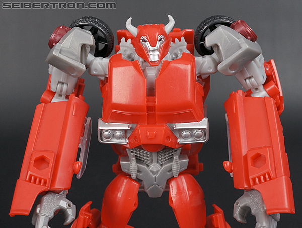 Transformers Arms Micron Cliffjumper (Image #36 of 168)