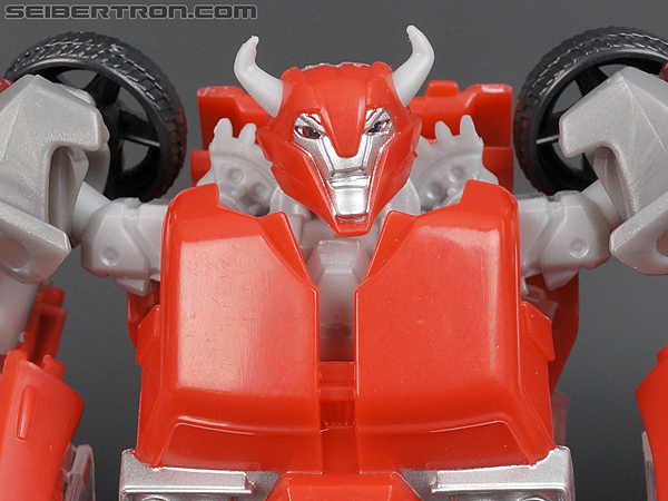 Transformers Arms Micron Cliffjumper (Image #37 of 168)