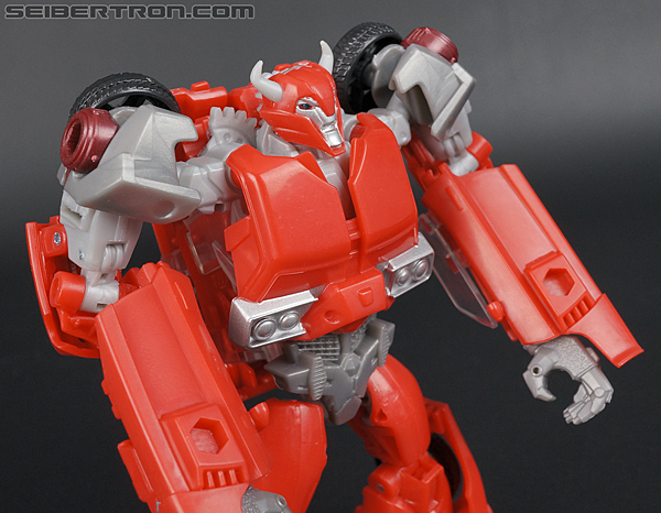 Transformers Arms Micron Cliffjumper (Image #38 of 168)