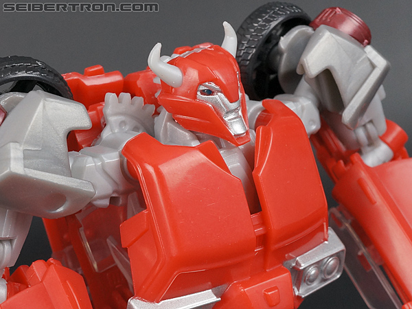 Transformers Arms Micron Cliffjumper (Image #39 of 168)