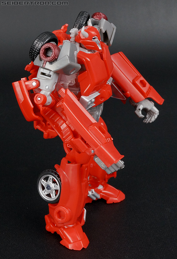 Transformers Arms Micron Cliffjumper (Image #41 of 168)