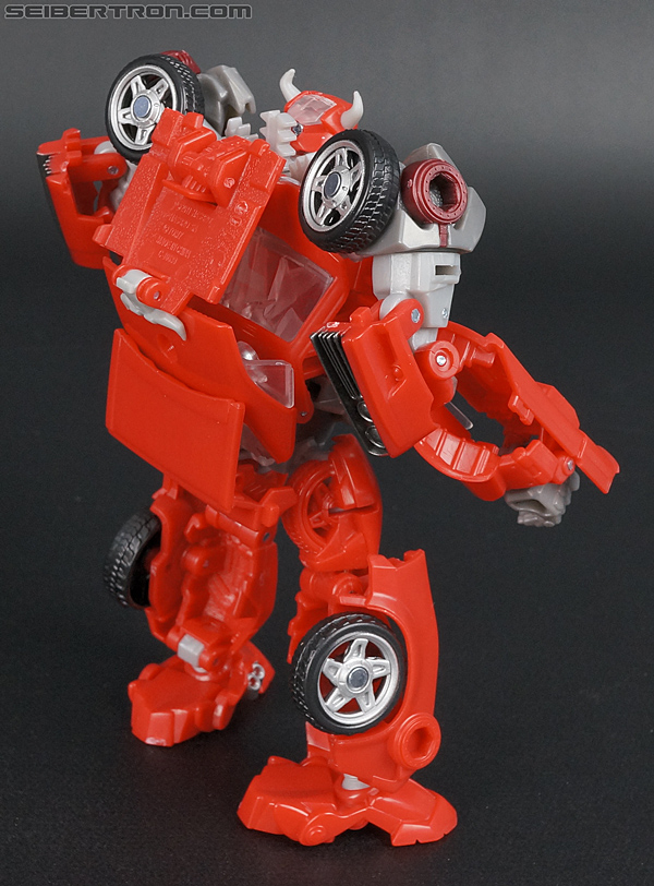 Transformers Arms Micron Cliffjumper (Image #42 of 168)