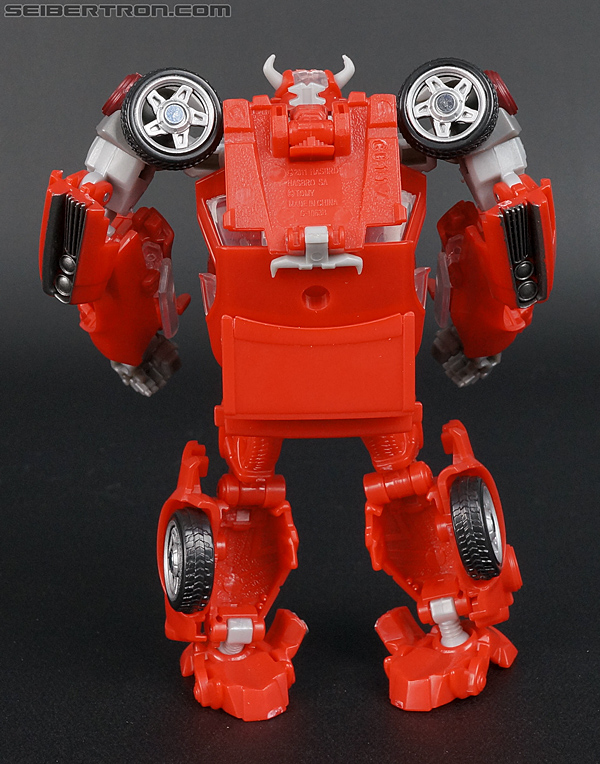Transformers Arms Micron Cliffjumper (Image #43 of 168)