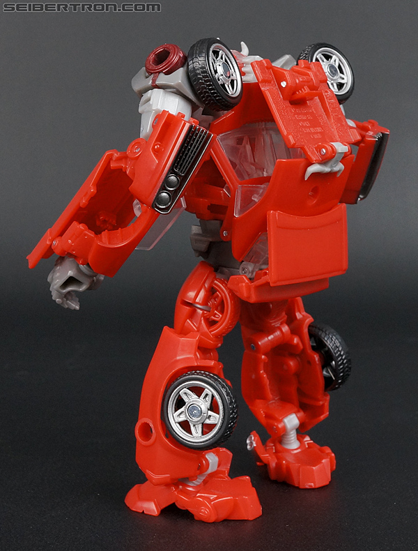 Transformers Arms Micron Cliffjumper (Image #44 of 168)