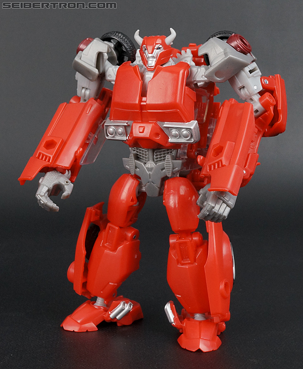Transformers Arms Micron Cliffjumper (Image #45 of 168)