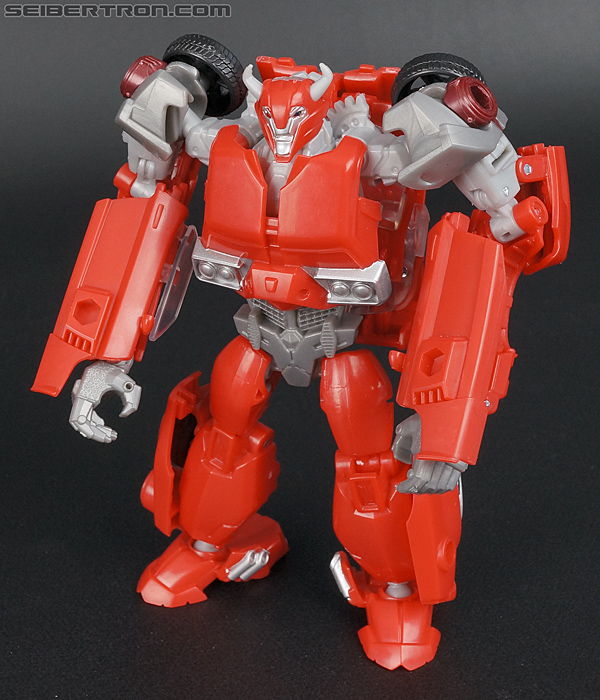 Transformers Arms Micron Cliffjumper (Image #46 of 168)