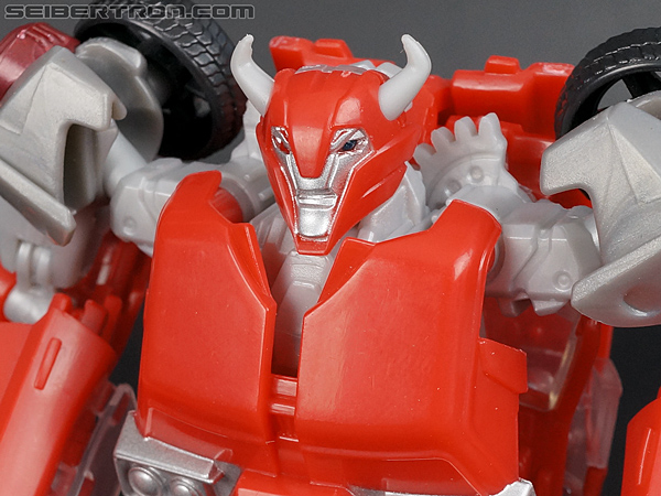 Transformers Arms Micron Cliffjumper (Image #48 of 168)