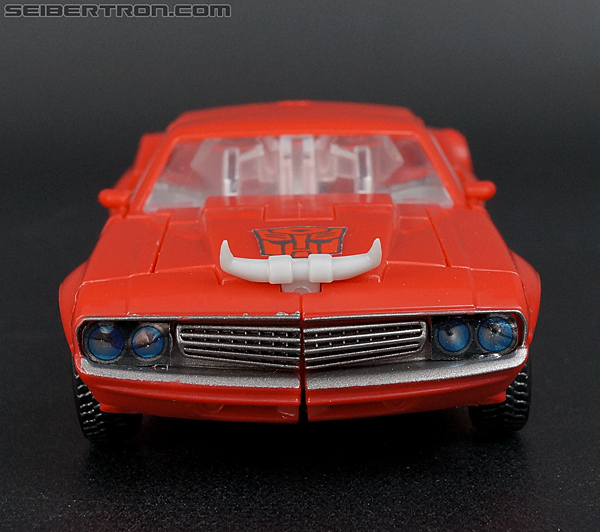 Transformers Arms Micron Cliffjumper (Image #50 of 168)