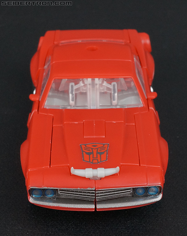 Transformers Arms Micron Cliffjumper (Image #51 of 168)