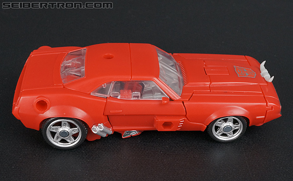 Transformers Arms Micron Cliffjumper (Image #54 of 168)