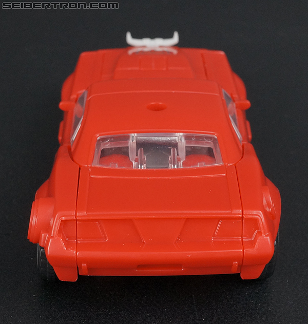 Transformers Arms Micron Cliffjumper (Image #56 of 168)